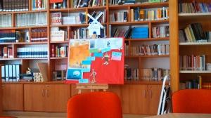 dia libro biblioteca 2014-15 DSC_2429